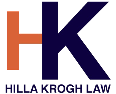Hilla Krogh Real Estate Law, Estate Planning, Estate, and Corporate and Business Services Lawyer in Prince Albert, Saskatchewan